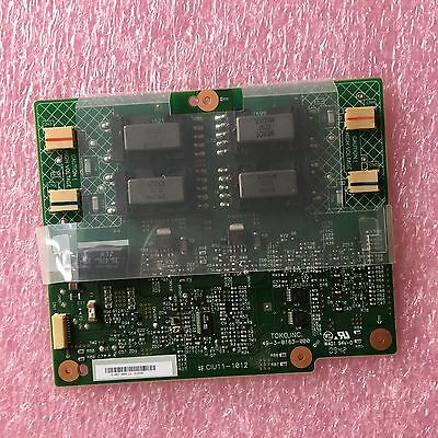 Sony VAIO L Series VPCL AIO LCD Inverter Board 1-487-484-11 CIU11-1012 TOKO