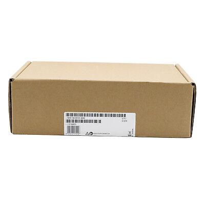 Siemens Hmi 6av2 124-0gc01-0ax0 6av2124-0gc01-0ax0 Brand New In Box Free Ship