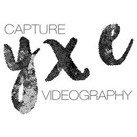 Capture YXE Videography     Wedding video music promotion