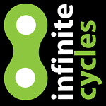 InfiniteCycles