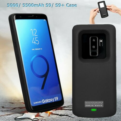 samsung s9 battery charger