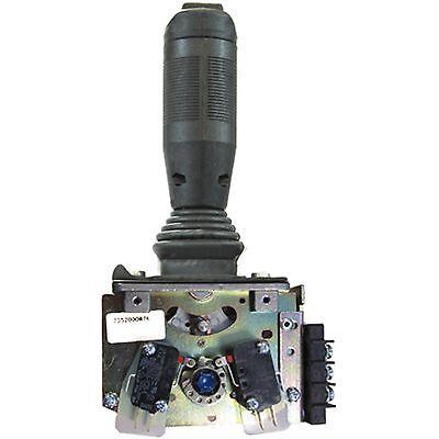 Grove Manlift Controller Part 7352000876 - New