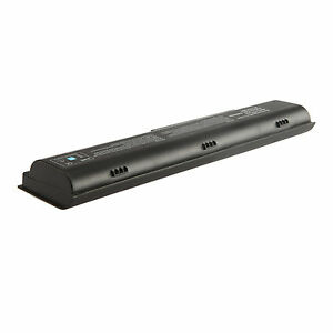 New 6 Cell Laptop Battery For HP G3000 G5000 Pavilion ZE2000 2100 2200 Series