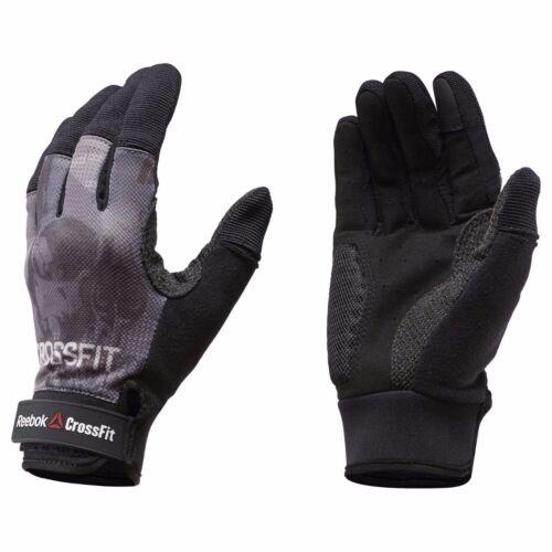 New Women's REEBOK CROSSFIT Training Workout Glove AY0577 -