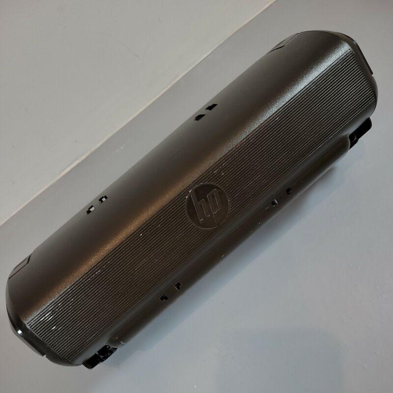 HP Officejet Pro 8600 Plus Duplexer N911g Rear Paper Access Premium 8100 Duplex