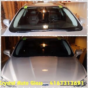 FREE WINDSHIELD REPLACEMENT contact us for more info!!!