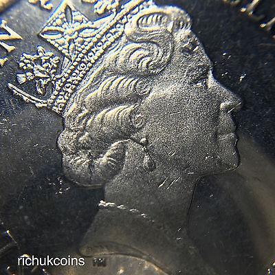 neo-1996 T.T. Commemorative 50p Coin