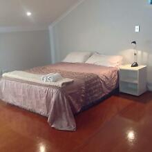 Short Term Avail close to CBD/River with occasional gourmet meals Bayswater Bayswater Area Preview