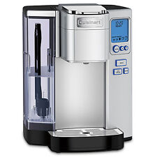 Mua và bán Cuisinart SS-10 Premium Single Serve Coffeemaker gần tôi