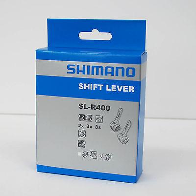 Shimano SL-R400 Shift Lever ISLR400F
