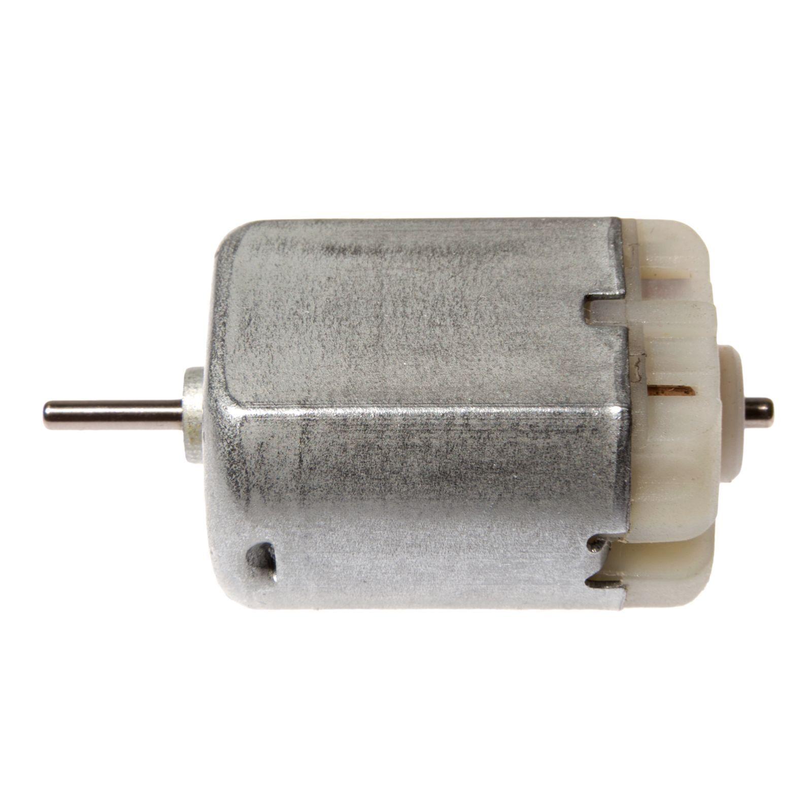 Mabuchi Fc 280pc 22125 Door Lock Motor Actuator 280pt