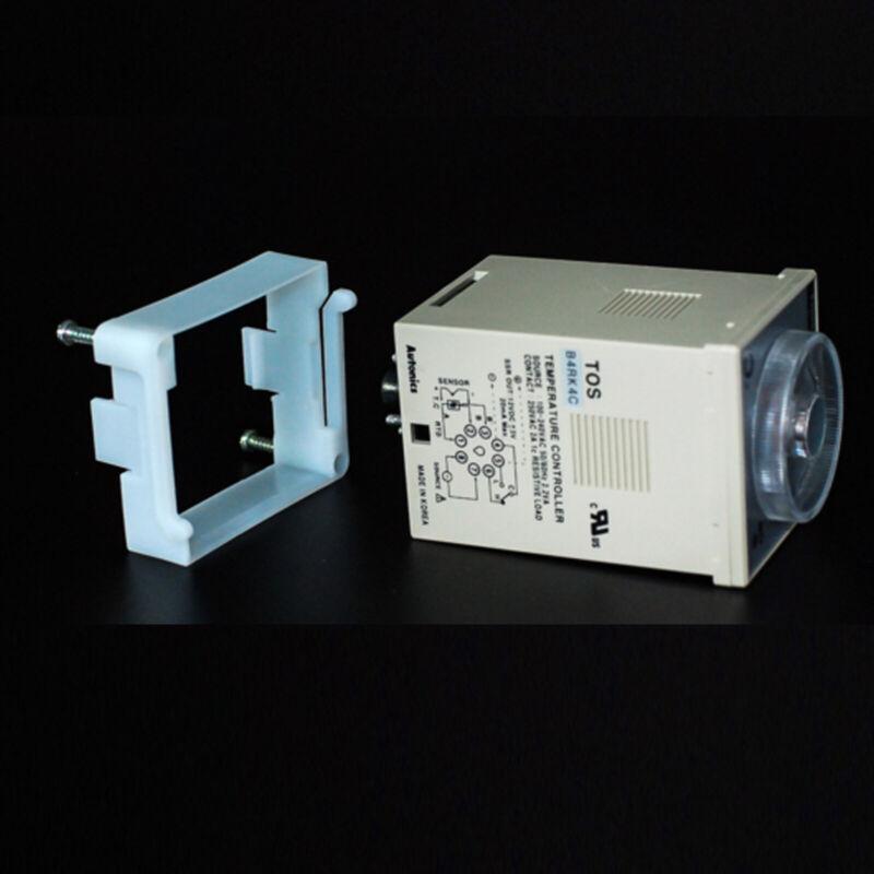 New In Box Autonics TOS-B4RK4C Temperature Controller
