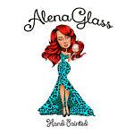 Alena Glass