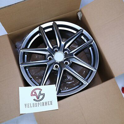 NEW FRONT 18X8