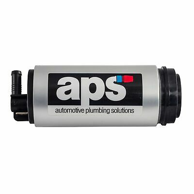 APS Race / RallyHigh Performance Fuel Pump 265LPH For VW Audi 1.8T 2WD - VAG65V