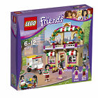 Lego Friends Friends LEGO Complete Sets & Packs