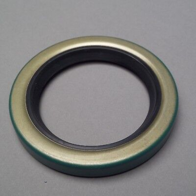 Oil Seal Shaft Seal Reference Chicago Rawhide Skf 17386