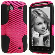 HTC Sensation 4G Case