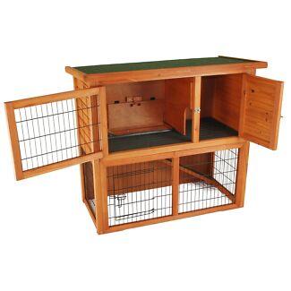 NEW: Small animal enclosure