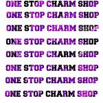 ONE.STOP.CHARM.SHOP