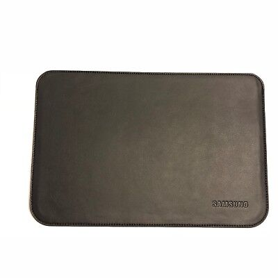 "Samsung Galaxy Pouch for Samsung 10.1"" Mobile Tablet OEM T10"