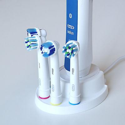 Zahnbürstenhalter für Oral-B Pro Vitality Genius toothbrush holder