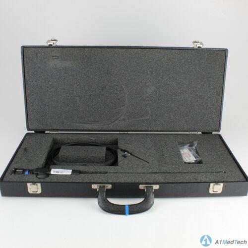 Machida ENT-3L Rhinolaryngoscope