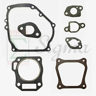 Cylinder Head Gasket Kit For Champion Power Equipment 6.5 Hp 35004000 Generator