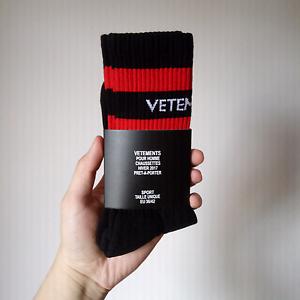 Vetements Fantasies Socks Melbourne CBD Melbourne City Preview