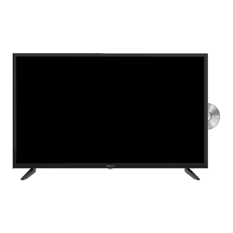 EMtronics+32%22+Inch+HD+Ready+LED+TV+with+Built-in+DVD+Player+and+USB+Media+Player