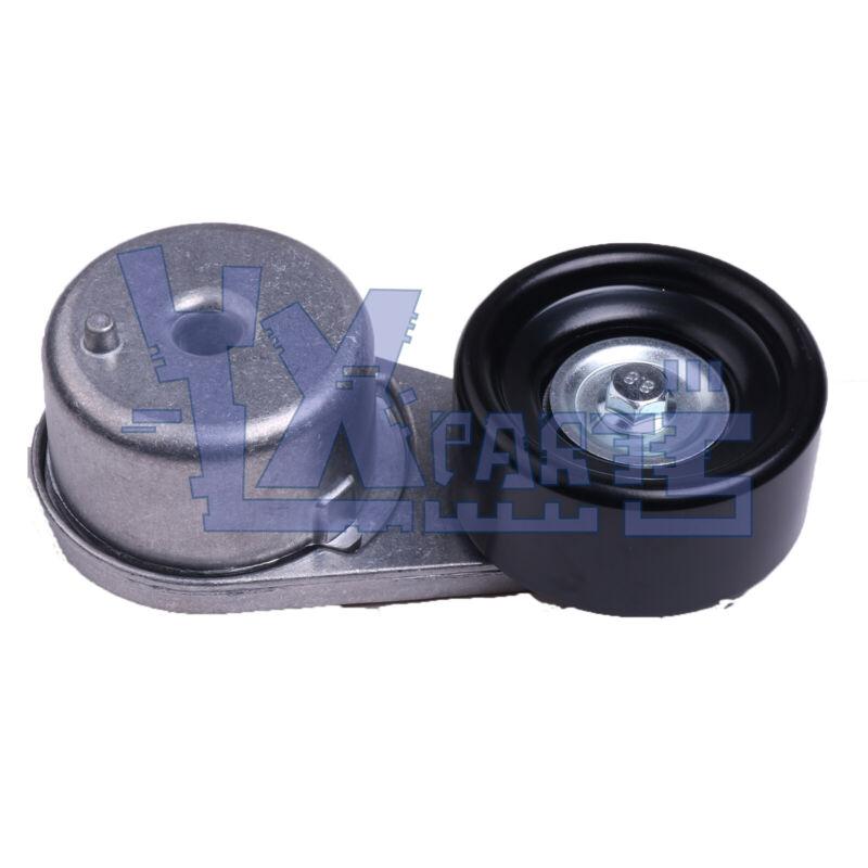 Belt Tensioner 6689611 for Bobcat Skid Steers S100 T110 S450 S130 S150 T110 T450