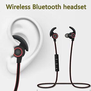 Sport-en-Ear-Auriculares-Auriculares-Inalambricos-Bluetooth-Cool-Beats-sonido