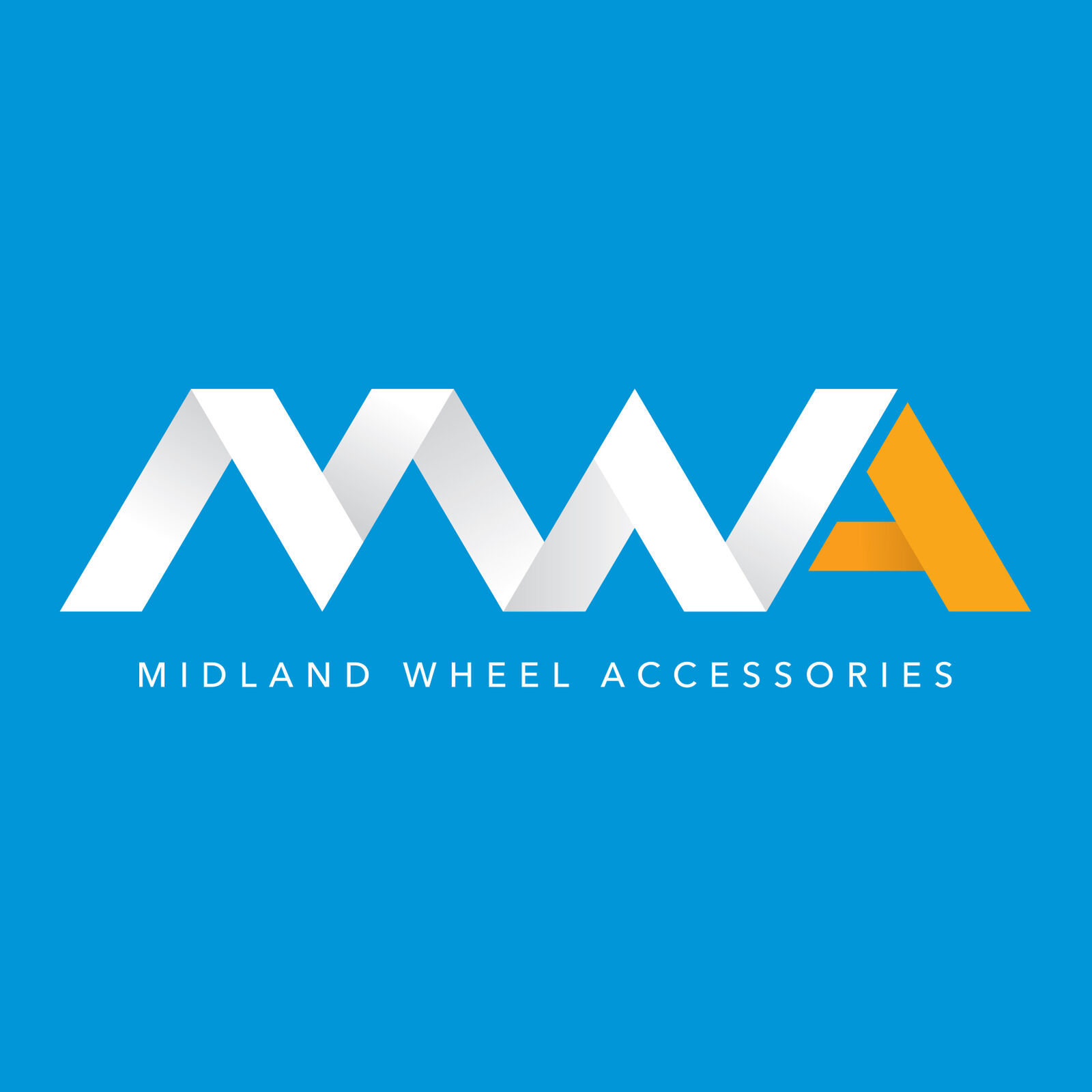 Midland Wheel Accessories