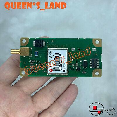 On Sale U-blox Ublox Lea-6t-2-000 Huawei Gps Module Board