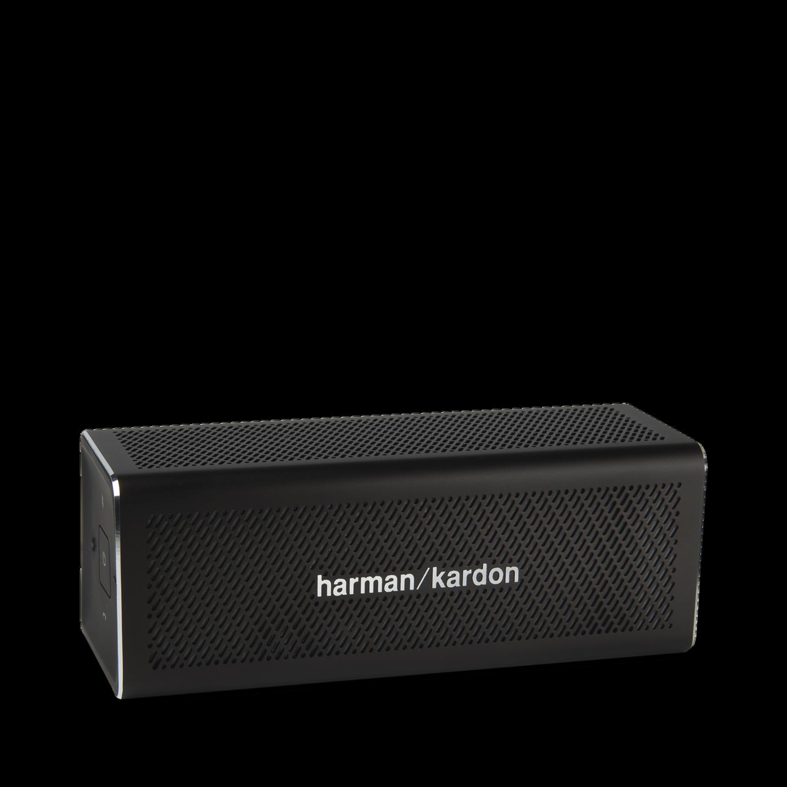 harman-kardon-hk-one-portable-bluetooth-speaker