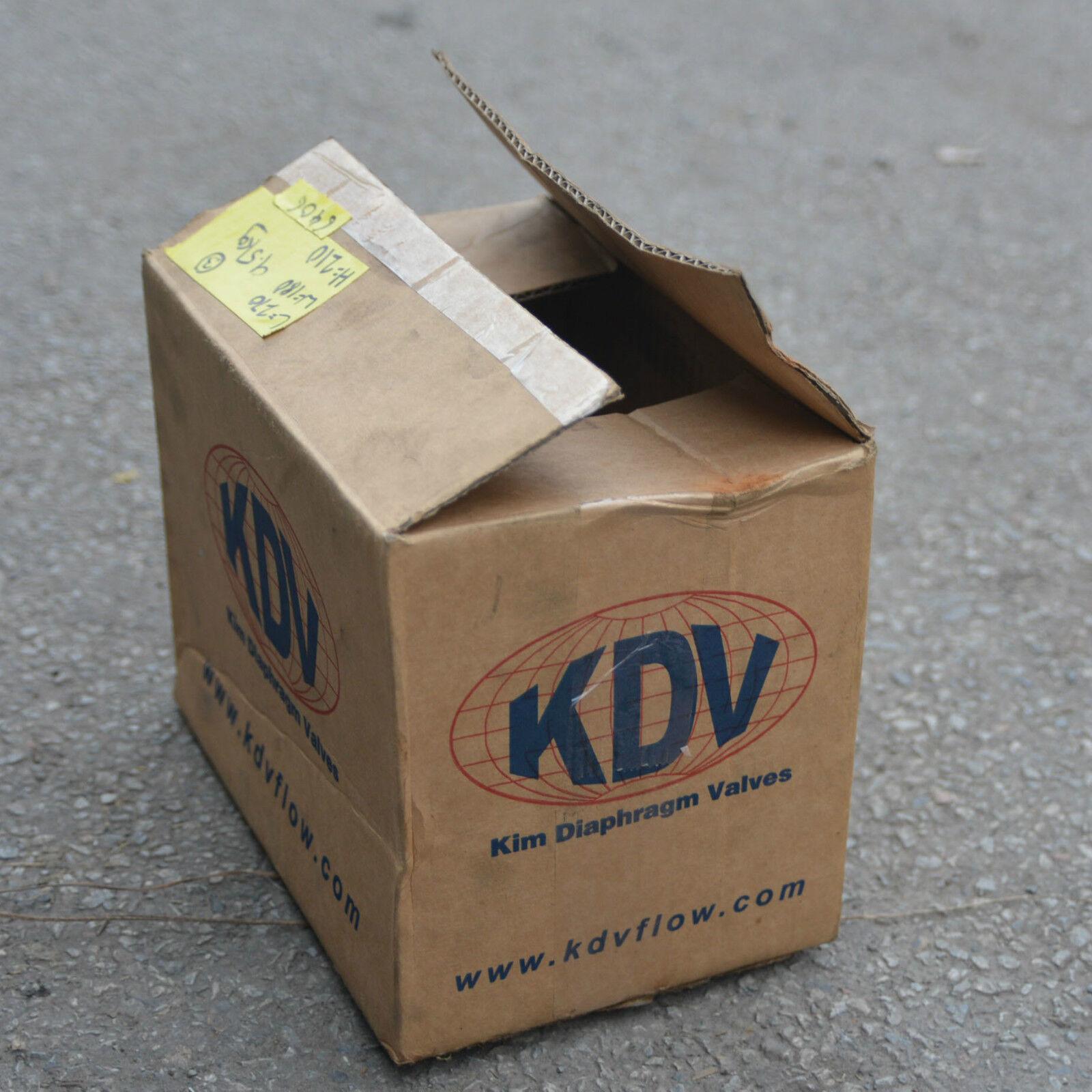 Kdv 2 in dn50 pn 16 diaphragm valve 6406 12660 picclick uk kdv 2 in dn50 pn 16 diaphragm valve 6406 2 of 12 kdv 2 in dn50 pn 16 diaphragm valve ccuart Gallery
