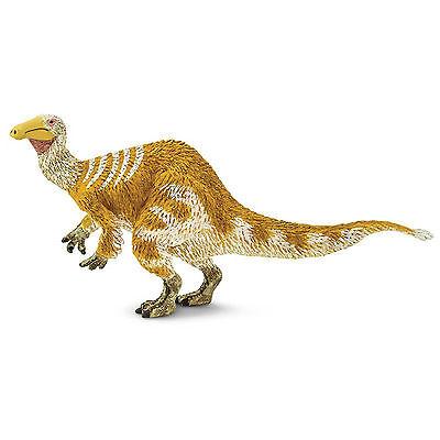 Deinocheirus Wild Safari Figure Safari Ltd NEW Toys Educational Kids