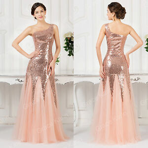 Sparkly Evening Dresses Long Uk 79