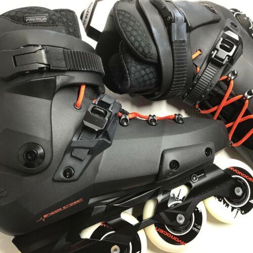 Rollerblade Twister Edge X Skates  9.5
