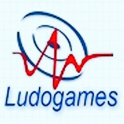 lud0games