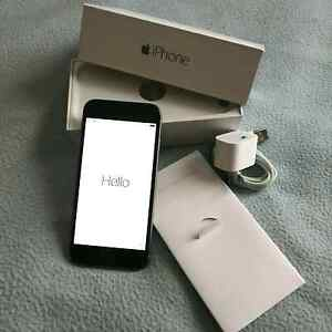 iPhone 6 16GB Heathridge Joondalup Area Preview