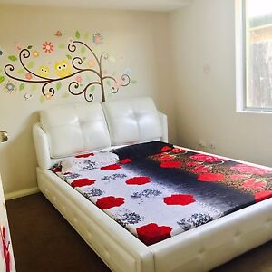 Rent a room in modern 4x2 house  $160 PW inc. bills Ellenbrook Swan Area Preview