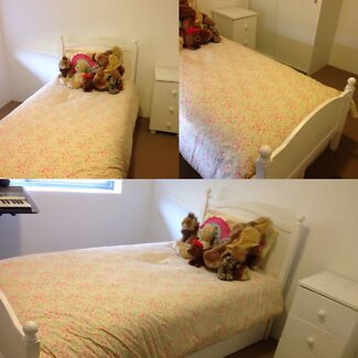 Single bed sets  for girls Pyrmont Inner Sydney Preview