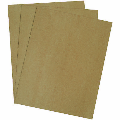 Box Partners Chipboard Pads 18 X 24 Kraft 190case Cp1824