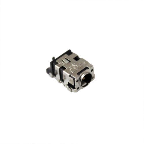 DC Power Jack socket Connector for asus eeebook l502 l502m l502ma l502s l502sa