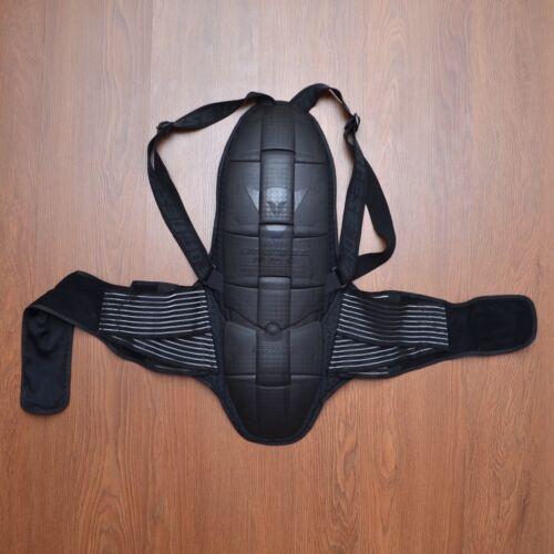 Dainese Protection Armor sz M