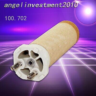 1 Pc 120v 1600w Heating Element For Leister Triac S Bak Rion 100.702