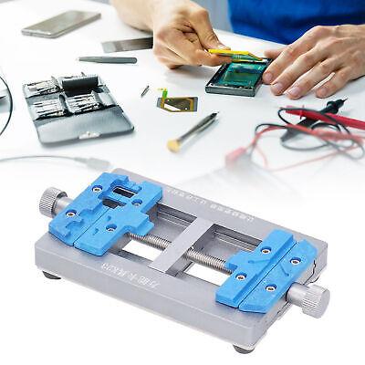 Fixture Phone Pcb Ic Chip Motherboard Jig Board Holder Soldering Repair Tool