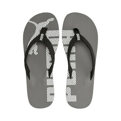 Puma Epic Flip Flops V2 Toe post Slippers Bath Sandals Men's Women's Unisex New