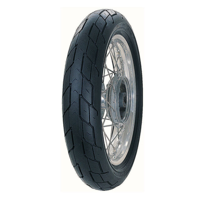 90/90 H 21 AM20 T/L Front Avon Motorcycle Tyre